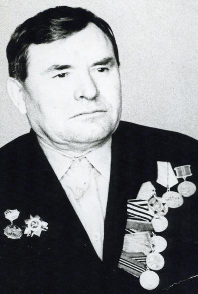 http://www.serdobsky.ru/images/news/news_text_5089_12813_anisimovnasajt.jpg