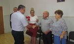 http://www.serdobsky.ru/images/news/thumbnail/news_img_8323_20950_veterannasajtthumb.jpg